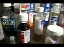 Самый опасный наркотик. Кристалл, мет, винт, шпунтик, заводка, кеды