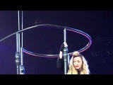 Madonna - HeartBreak City Love Don't Live Here Anymore (Rebel Heart Tour Live in Prague)