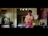 Мальчишник в Вегасе 4 - Новый русский трейлер HD 1080p