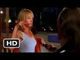 The Five Point Palm Exploding Heart Technique - Kill Bill Vol. 2 (1212) Movie CLIP (2004) HD