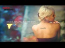 John O'Callaghan feat Erica Curran I Believe Giuseppe Ottaviani Remix