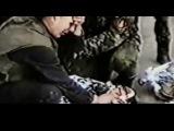 Тайны чеченской войны.Волчьи ворота
