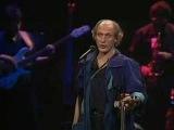Herman Van Veen - Anne Live