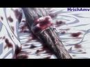 Hunter X Hunter 【AMV】- Anger X Light