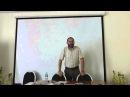Лурье И Хасидский раскол и его восприятие в еврейском обществе Восточной Европы 1 лек