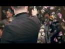 DEMONIO Furio Đunta - JUG ft. Orkestar Fejata i Nebojše Sejdića (OFFICIAL VIDEO)
