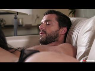 Жёсткий секс с nikki knightly
