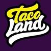 TacoLand мексиканская кухня, доставка