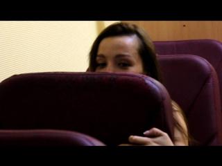 Даша Суворова о записи альбома