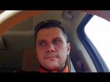 Тупой и еще тупее_ Кирилл Зайцев знакомится с голосовым управлением нового Cadillac Escalade 2015