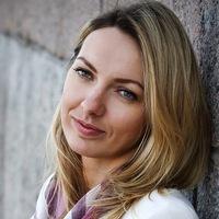 Катерина Житник фото