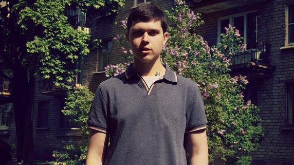 фото из альбома Владислава Медведева №12