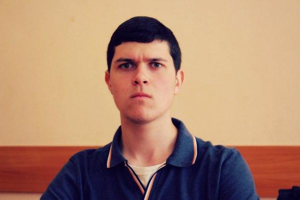 фото из альбома Владислава Медведева №11