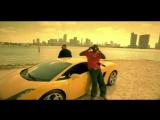DJ Khaled Feat. Akon, T.I, Rick Ross, Fat Joe, Baby &amp Lil' Wayne - We Takin' Ove