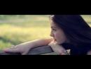 Silva Hakobyan-De Gna (Amalia )