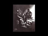 Nat King Cole Trio - Dream A Little Dream Of Me