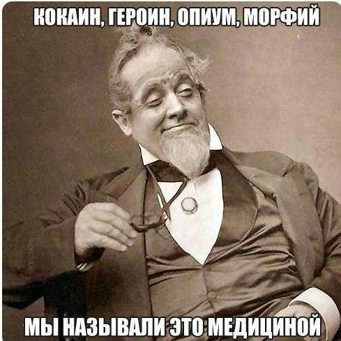 http://cs622424.vk.me/v622424317/4bef/oKlxoh4IH74.jpg