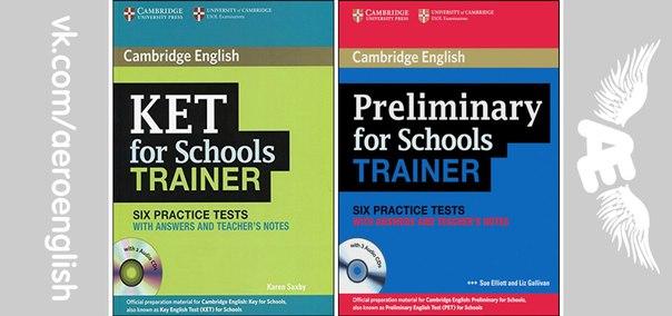 Cambridge ielts 11 pdf vk