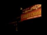 В Воронеже прохожий отговорил самоубийцу от рокового прыжка.