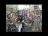 Сычёв Эдуард (пгт Уфимский Свердловской обл.) - Афганцы