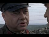Завещание Ленина (4 серия)