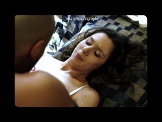 avganiski-porno-video