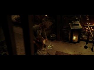Холодная гора/ Cold Mountain (2003)