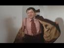 kino-filmi.com - Шаловливые шорты 1974  Beim Jodeln Juckt Die Lederhose. Ger. Eng.