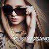 """Gustavo Gano""- одежда от завода производителя"