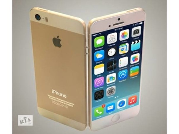 китайский iphone 5s aliexpress