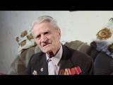 Трейлер документального фильма посвященный 70-летию Победы