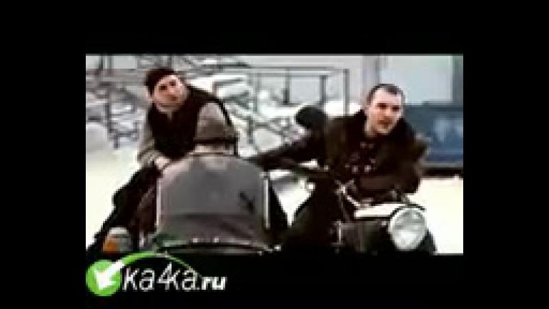 Noggano_feat._Krestnaya_Sem_ya_-_ZHul_bany
