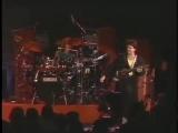 CHICK COREA ELEKTRIC BAND(music on the moutain 1991)-BLUES MILES E ILLUSIONS
