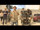 Mahindra TUV300 TV Ad - TOUGH IS WHAT TOUGH DOES !