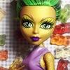 |Monster High|Фото-и�