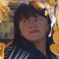 Татьяна Фирстова