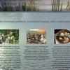tourfishing.su