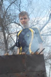 Шутенко Олег