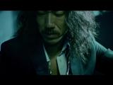 |MV| Tiger JK - I Know