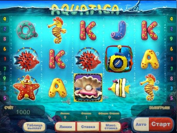 Игровые автоматы дед мороз - crazy monkey 2