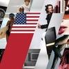 usazakaz.com.ua Заказ и доставка товаров из США