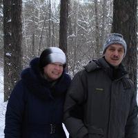 Татьяна Соколова