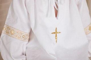 платья свадебные цены новые