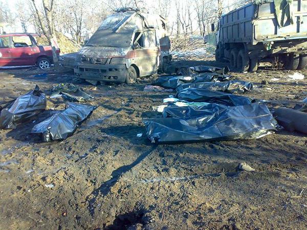 За сутки на Донбассе погибли 11 украинских воинов, ранены - 40, - СНБО - Цензор.НЕТ 1525