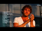 'Holding My Breath' - Jon Mclaughlin Full Album