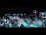 Бахыт-Компот   25 лет, концерт HD