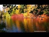 Андреа Бочелли - Опавшие листья