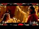 PotO- I Want to Spend My Lifetime Loving You (Erik ♥ Christine) Phantom of the Opera