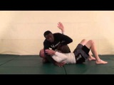 ч10 #MMA calf #crush, inside heel #hook, #kimura, squeeze #lock on the elbow, straight #arm bar