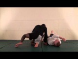 ч12 #MMA #Americana, #Ankle lock, #Calf crush, #Falling Straight #arm bar, #Kimura, #Screw lock